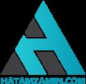 تجیز و بازسازی شعب بانک مهر ایران در مشهد